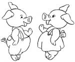 Coloriage-deux-cochons.png