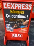 Lexpress_banques.jpg