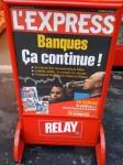 Lexpress_banques.jpg