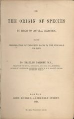 800px-origin_of_species_title_page.jpg