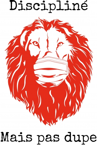 illustration lion masque4.jpg