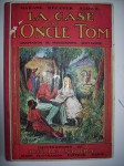 Case oncle Tom 1949.jpg