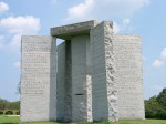 Georgia_Guidestones-e1289416857266.jpg